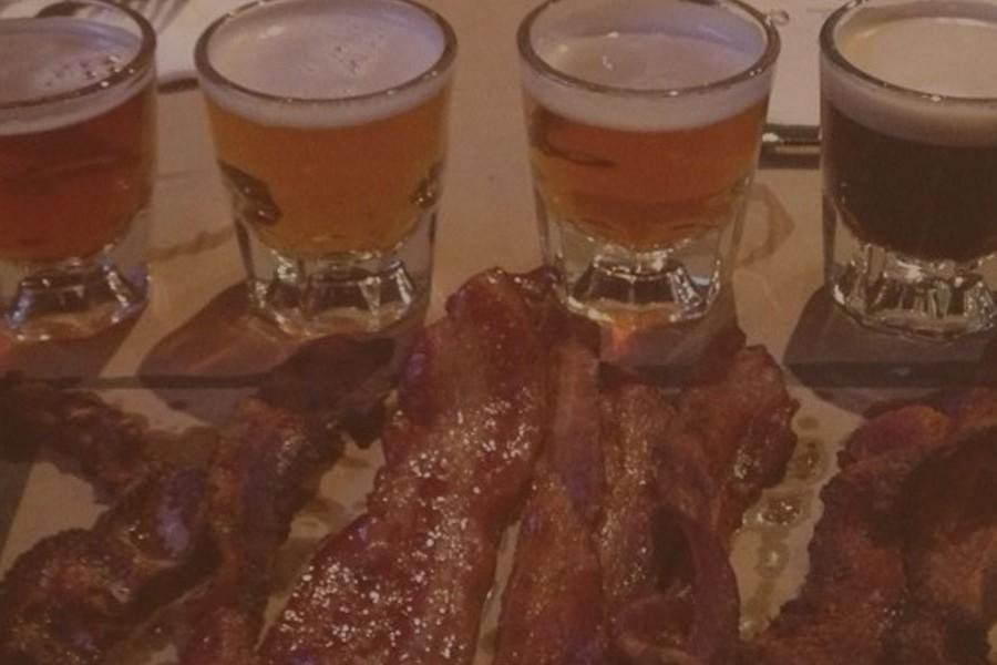 BaconBar_event