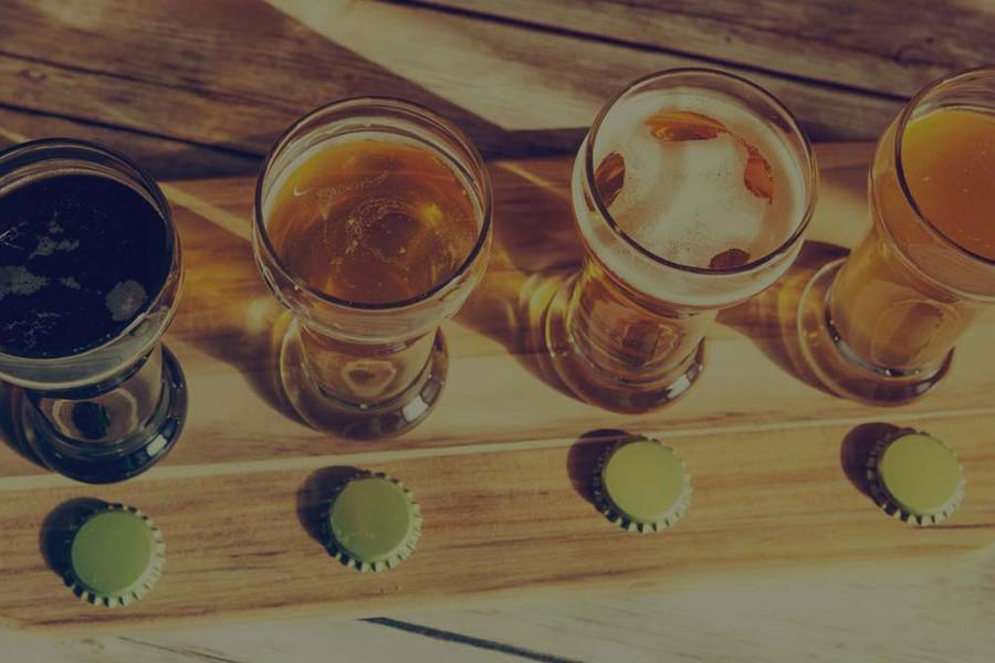BeerTastings_event