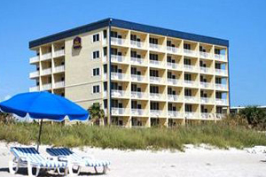 Cocoa Beach Fl 32931 Phone 321 783 7621 Visit Website
