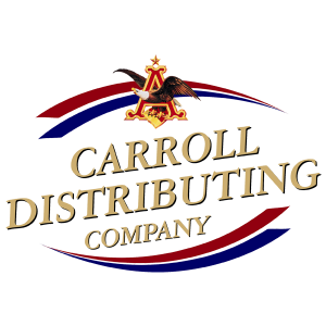 CarrollDistributing
