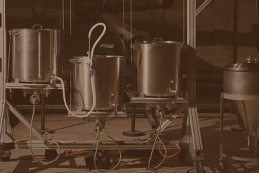 HomeBrewingCompetition_event