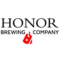 Honor Brewing Company