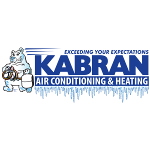 Kabran Air Conditioning & Heating