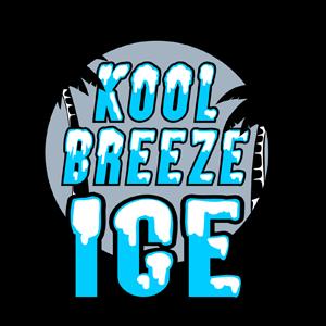 Kool Breeze Ice