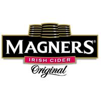 Magners Hard Cider