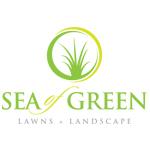 SOG-Sea of Greens Logo