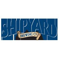 Shipyard Brewing Company