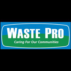 Waste Pro USA