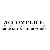 Accomplice Brewery & Ciderworks