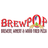 Brew POP Brewery