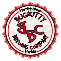 Bugnutty Brewing Company