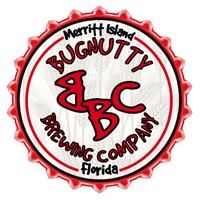 Bugnutty Brewing Company