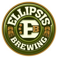 Ellipsis Brewing