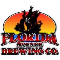 Florida Avenue Brewing