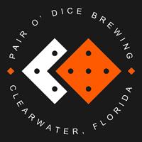Pair O'Dice Brewery