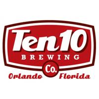 Ten10 Brewing Company
