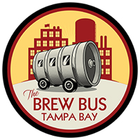 The Brew Bus