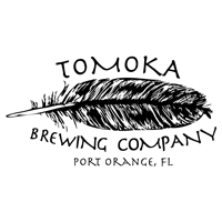 Tomoka Brewing Company