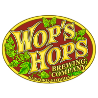 Wops Hops Brewing Company