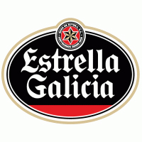 Estrella Galacia