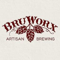 BruWorx Artisan Brewing