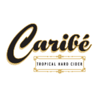 Caribe Tropical Hard Cider