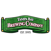 Tampa Bay Brewing Company