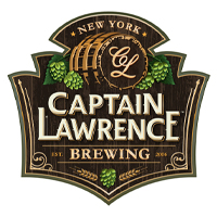 Captain Lawerence Brewing