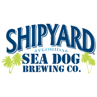 Shipyard Sea Dog Brewing
