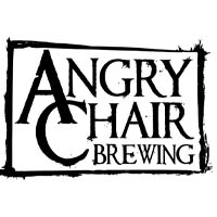 Angry_Chair_Brewing