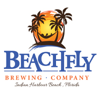 BeachFly_Brewing_Comany