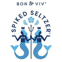 Bon_And_Viv_Spiked_Seltzer