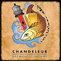 Chandeleur_Brewing_Company