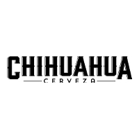 Chihuahua_Cerveza