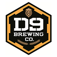D9_Brewing Co.