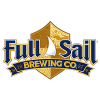 Full_Sail_Brewing_Company
