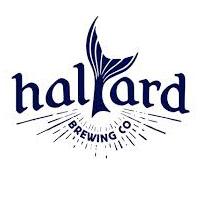 Halyard_Brewing