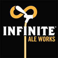 Infinite_Ale_Works