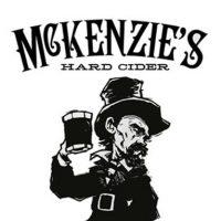 McKenzie_Hard_Cider