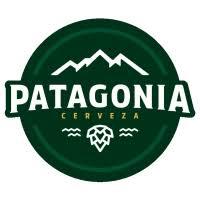 Patagonia_Cerveza