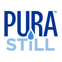 Pura_Still_Hard_Water