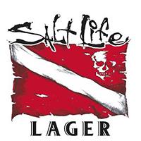 Salt_Life_Lager