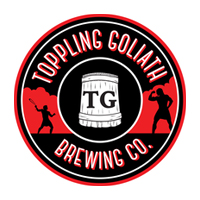 Toppling_Goliath_Brewing