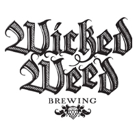 Wicked_Weed_Brewing